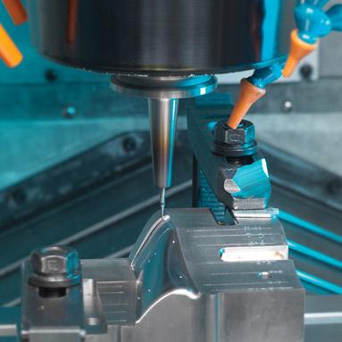 Graphite Milling Graphite Milling Machine Competitive